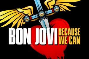 announcing-the-bon-jovi-because-we-can-tour