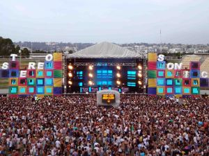 stereosonic-stage