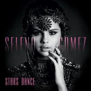 SelenaGomez_StarsDance_Cover2