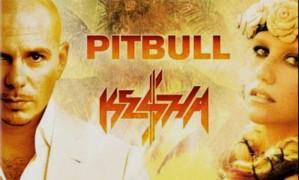 pitbullkesha-620x374