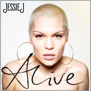 Jessie-J-Alive-2013-1500x1500