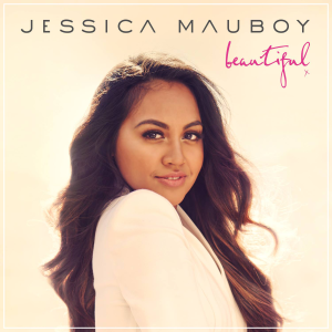 Jessica-Mauboy-Beautiful-2013-1500x1500