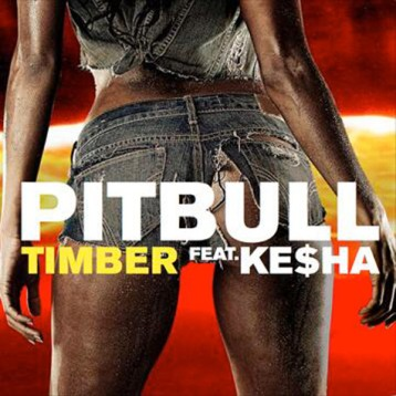 keha-pitbull-timber