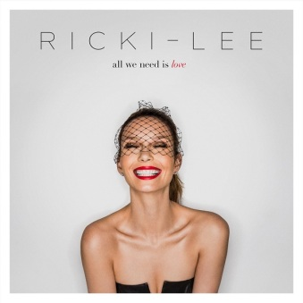 Ricki-Lee-All-We-Need-Is-Love