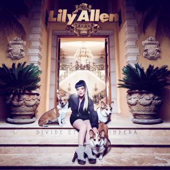 Lily-Allen-Sheezus-2014-1200x1200