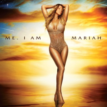 MariahCarey_MeIAmMariah_Standard_CVR_2014