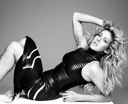 ellie-goulding-hunger-magazine-2014--1394203659-view-1