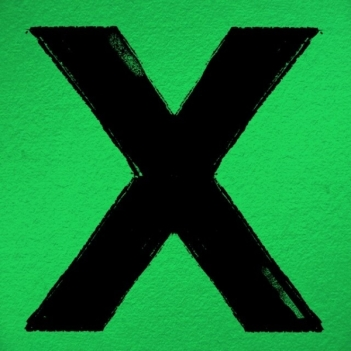 ed-sheeran-x-album-cover