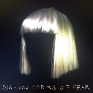 Sia-1000-Forms-of-Fear-2014-1500x1500-300x300