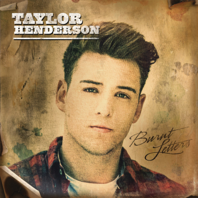 Taylor-Henderson-Burnt-Letters-2014-1200x1200 (1)