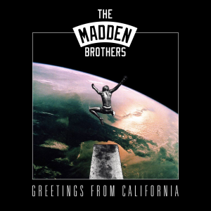 The-Madden-Brothers-Greetings-from-California-2014-1500x1500-300x300