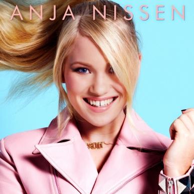Anja Nissen_Album Cover[2]