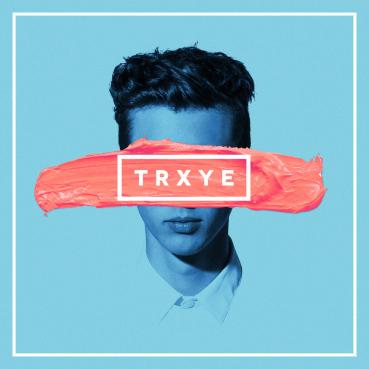 Troye-Sivan-TRXYE-2014-1200x1200