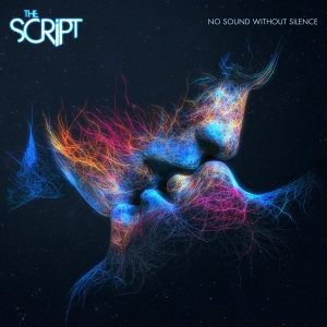 No sound without silence_The script