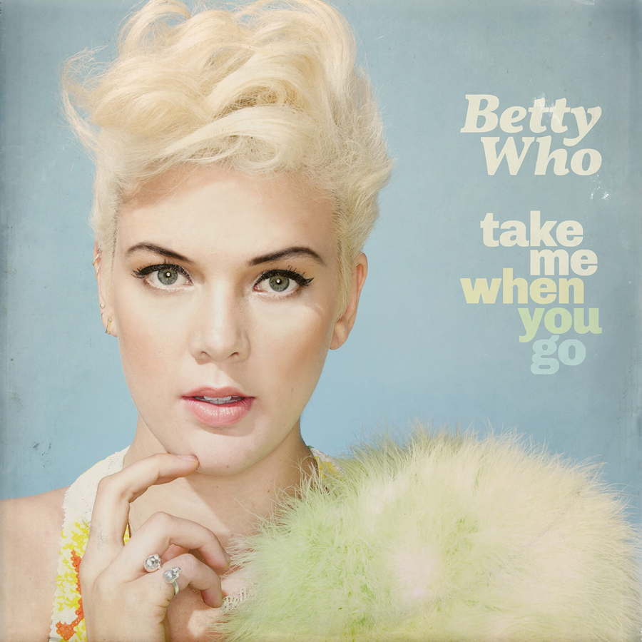 betty-who