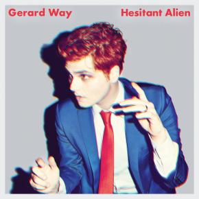 Gerard-Way-Hesitant-Alien-2014-1200x1200