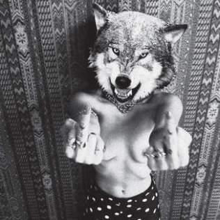 Lolawolf