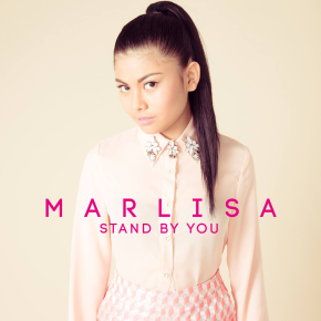 Marlisa-Stand-by-You-2014-1500x1500
