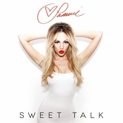 samantha-jade-sweet-talk-cover