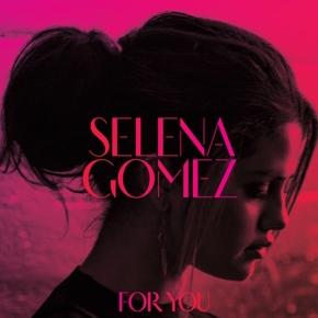 selena-gomez-for-you