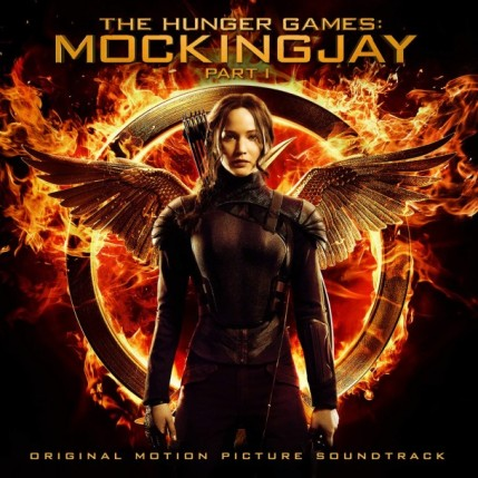 The-Hunger-Games_-Mockingjay-Pt_-1-Original-Motion-Picture-Soundtrack-608x608