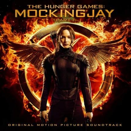 The-Hunger-Games_-Mockingjay-Pt_-1-Original-Motion-Picture-Soundtrack-608x608