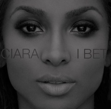 ciara-i-bet-artwork
