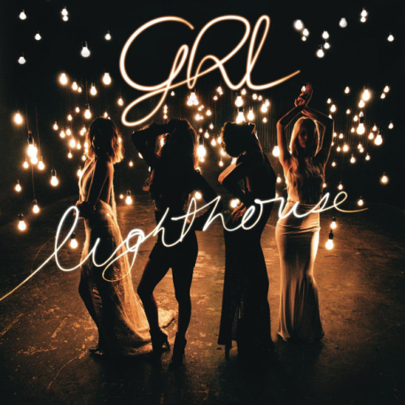Lighthouse-GRL