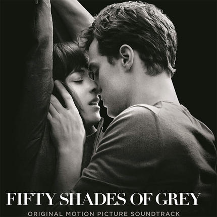 50-shades-of-grey-soundtrack-2015-republic-billboard-650x650