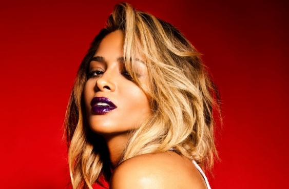ciara-singles-club-jan2015