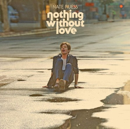 nate-ruess-nothing-without-love-cover