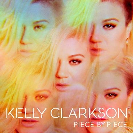 set_kelly_clarkson_piece_by_piece_album