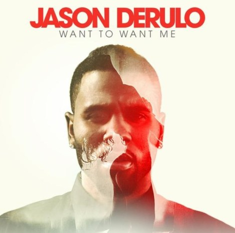jason-derulo-want-to-want-me-cover