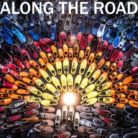 Along the Road - Single