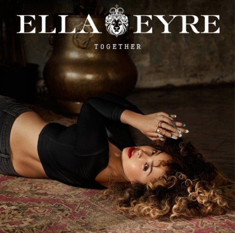 ella-eyre-together-single-cover