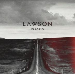 Lawson Roads