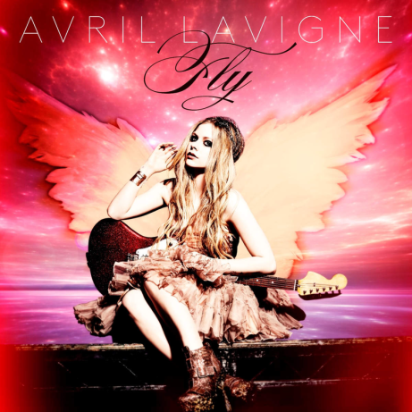 Avril Fly