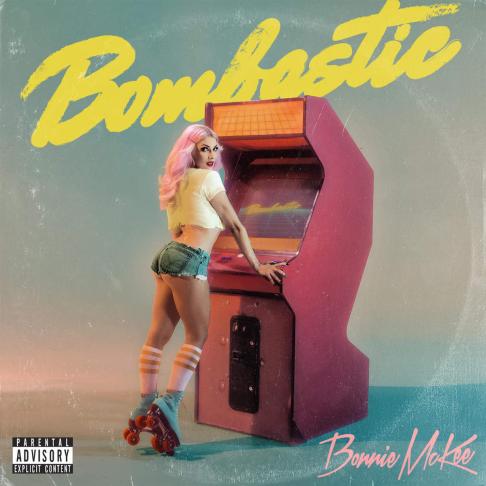 Bonnie-McKee-Bombastic-EP
