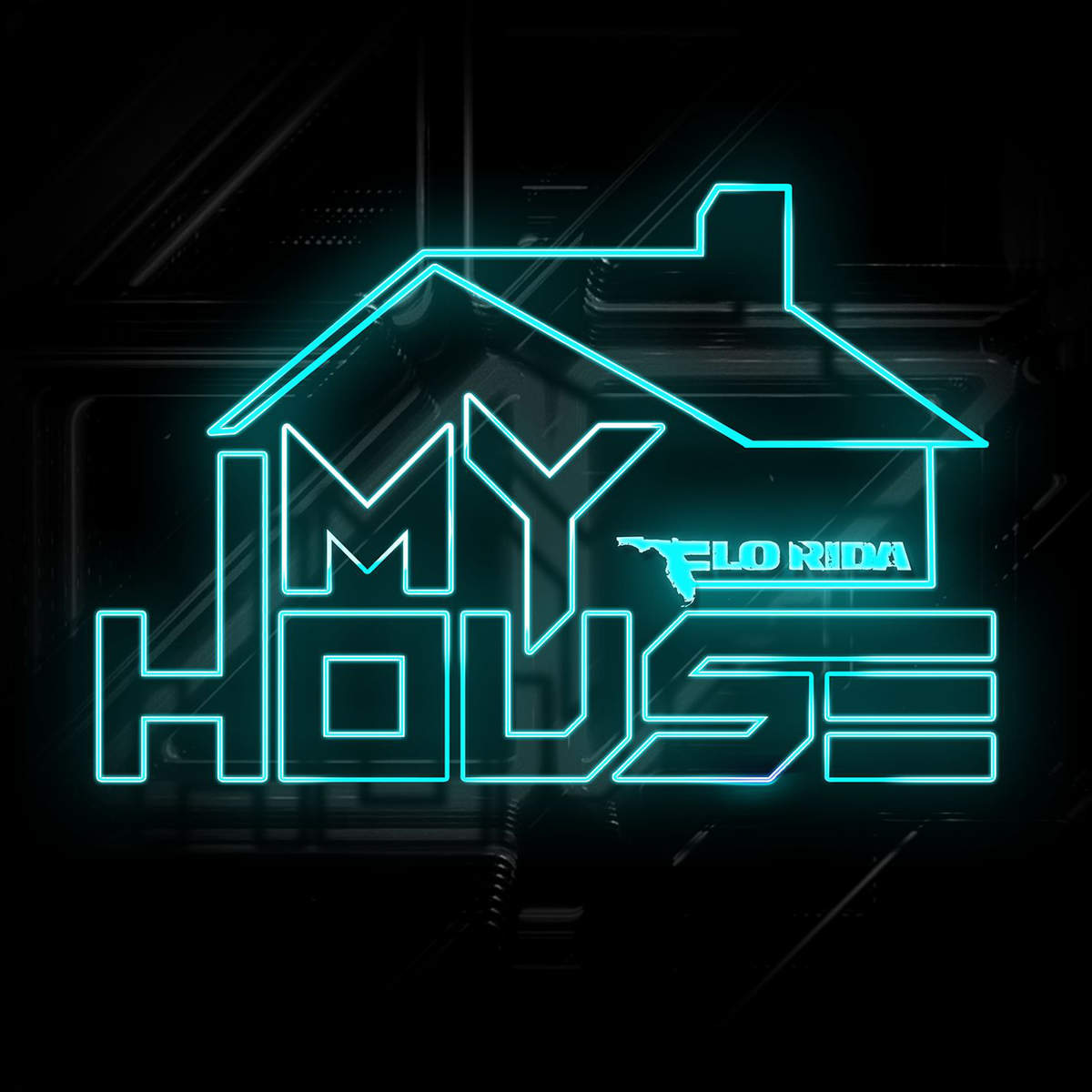 Ep Review Flo Rida My House Thomasbleach