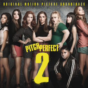 Pitch-Perfect-2-2015-1200x1200