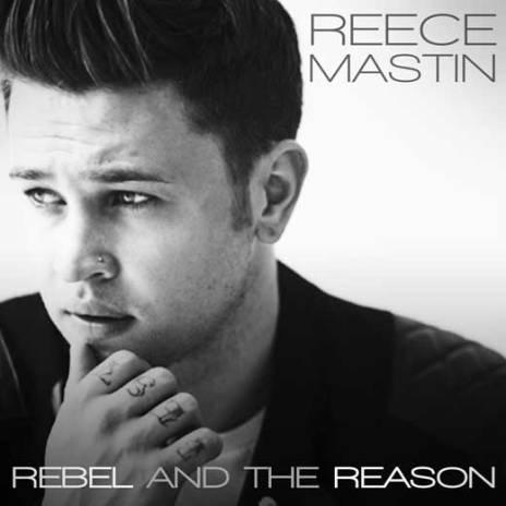 reece_mastin_rebel_and_the_reason_0515