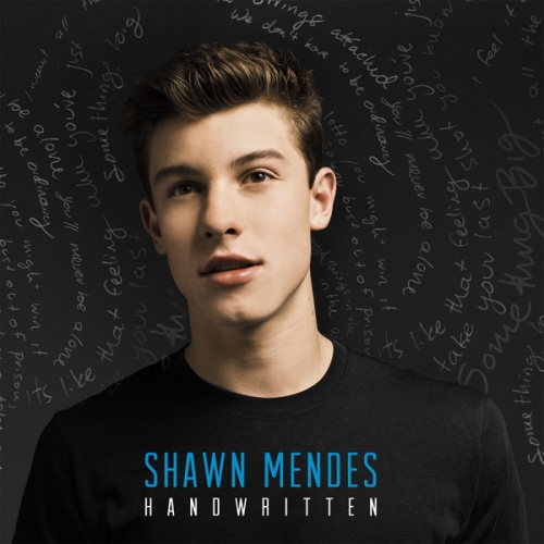 shawn-mendes-handwritten-cover