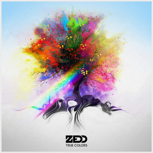 Zedd-True-Colors-2015-1200x1200