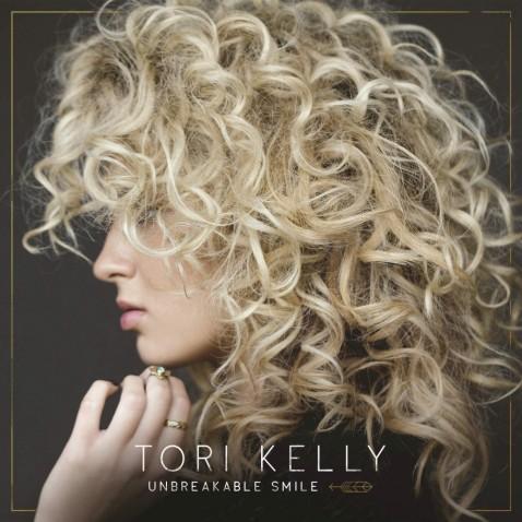 tori-kelly-1000x1000