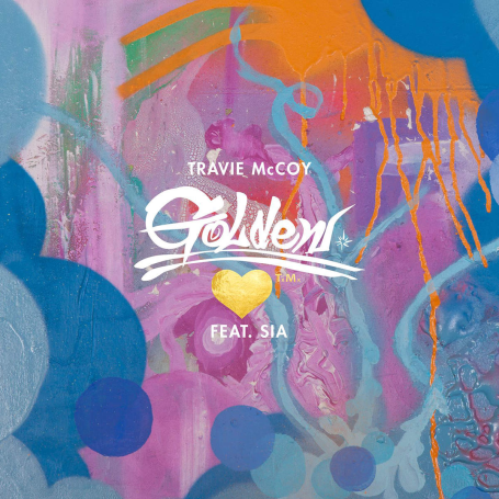 Travie-McCoy-Golden-2015-1200x1200