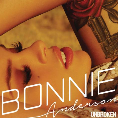 Bonnie-Anderson-Unbroken-2015-1200x1200