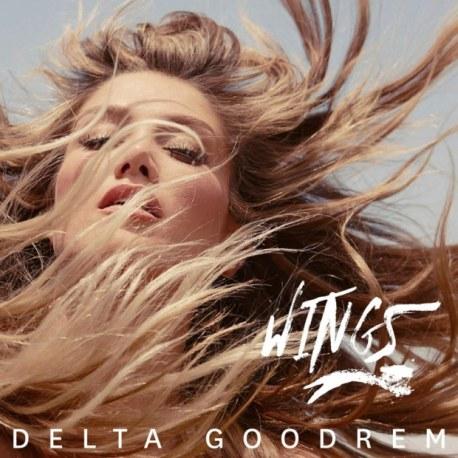 delta-goodrem-wings-cover