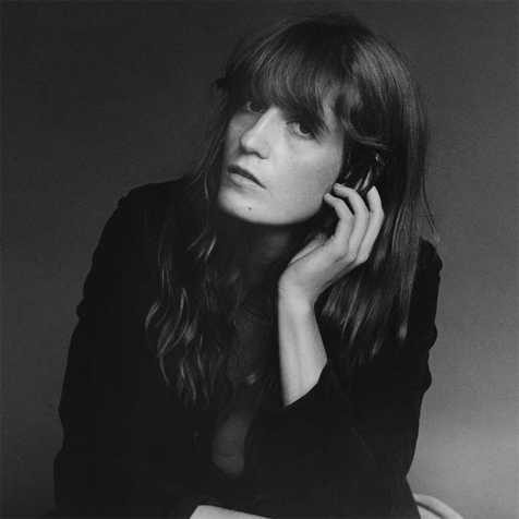 Florence-The-Machine-How-Big-How-Blue-How-Beautiful-2015-Urban-Outfitters-Version