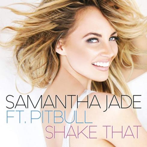 samantha-jade-shake-that-2015