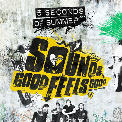 5-seconds-of-summer-sounds-good-cover-413x413